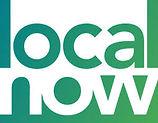 local now.jpg