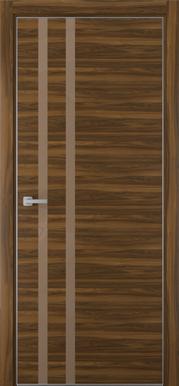 Галео 15, коричневая лакобель