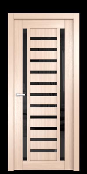 Порта 12