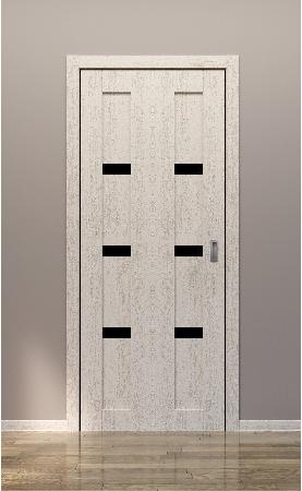 Дверь Книжка (Сет)