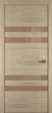 Т4 коричневая лакобель