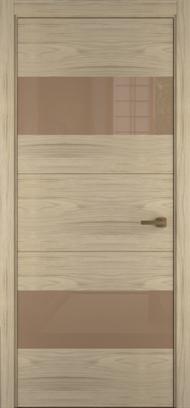 Т7 коричневая лакобель