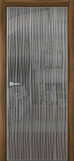 Галео 22, зеркало, рис Рейн