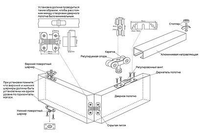 инструкция дверей книжек.jpg