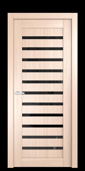 Порта 11