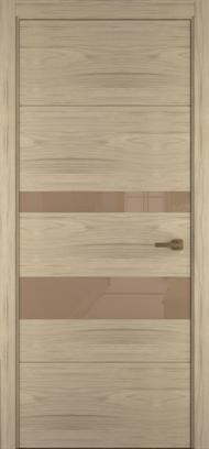 Т3 коричневая лакобель