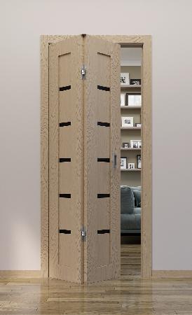 Дверь книжка (Порта 5)