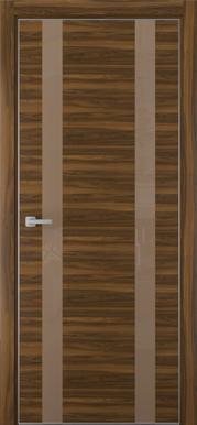 Галео 11, коричневая лакобель.png