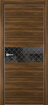 Галео 1, зеркало графит, рис ромб.png