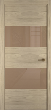 Т5 коричневая лакобель