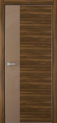 Галео 19, коричневая лакобель.png