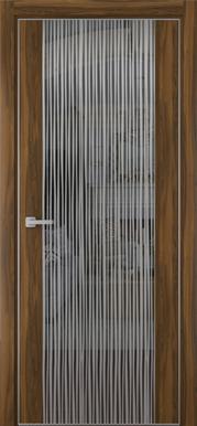 Галео 3, зеркало, рис Рейн