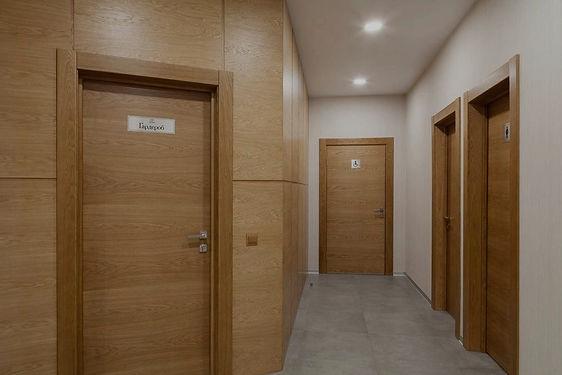 mezhkomnatnye-dveri-dlya-gostinits-lg_ed