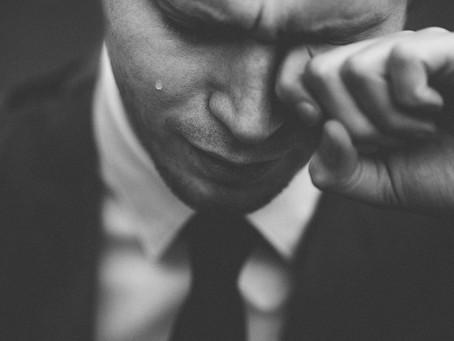 Karma ja kuidas elu meid õpetab
