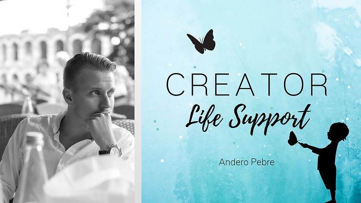 Creator Life Support (1).png