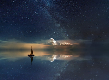 Unenägude paralleelreaalsused