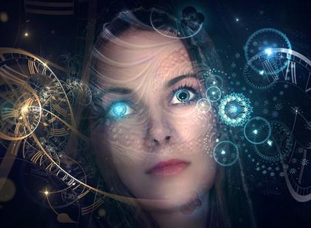 Kas aeg ja ruum on illusioonid või vahendid?