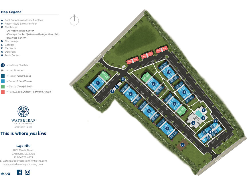 Waterleaf at Keys Crossing_Site Plan.jpg