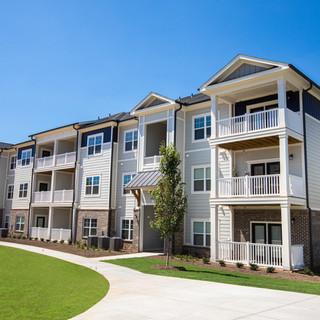 Best apartments in Simpsonville, SC
