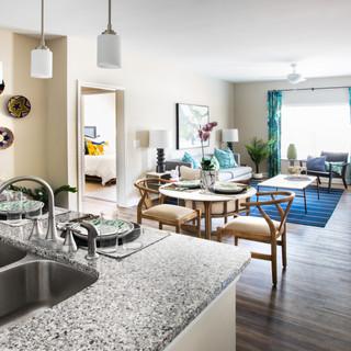 Apartments in Simpsonville, SC