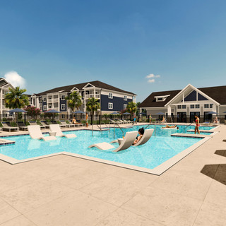Apartments in Leland NC