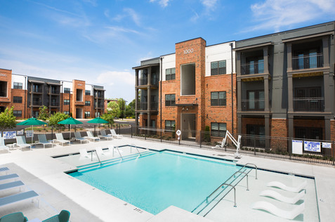 Apartments for rent in Simpsonville SC