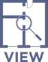 Floor Plan Icon-Blue_edited.png