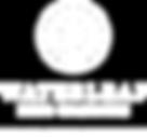 Waterleaf at Keys Crossing_Logo White.pn