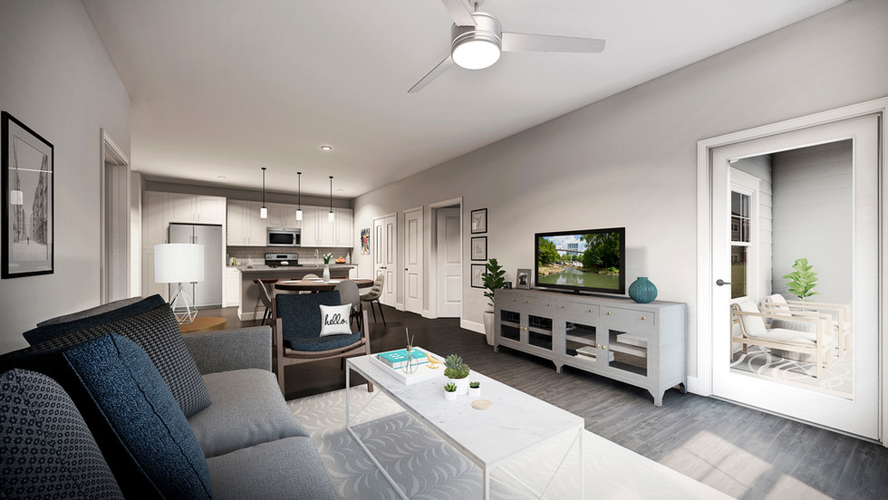 Apartments for rent in Greenville SC