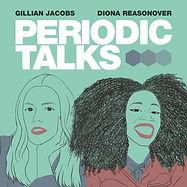Periodic Talks.jpg