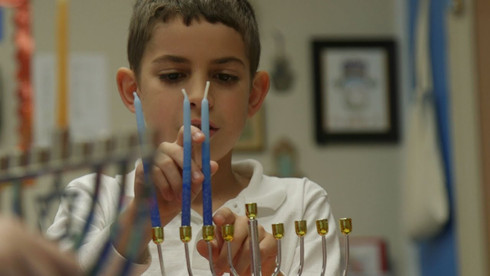 Hanukkah in the Classroom.jpg