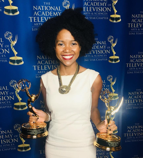 Emmy Pic2.jpg
