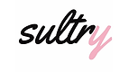 Sultry Logo.png