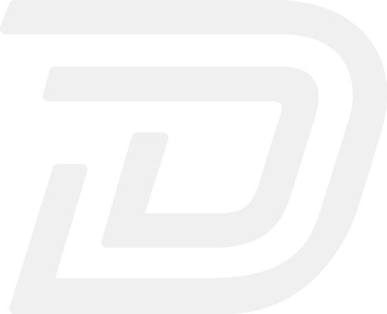 DENSON-D.png