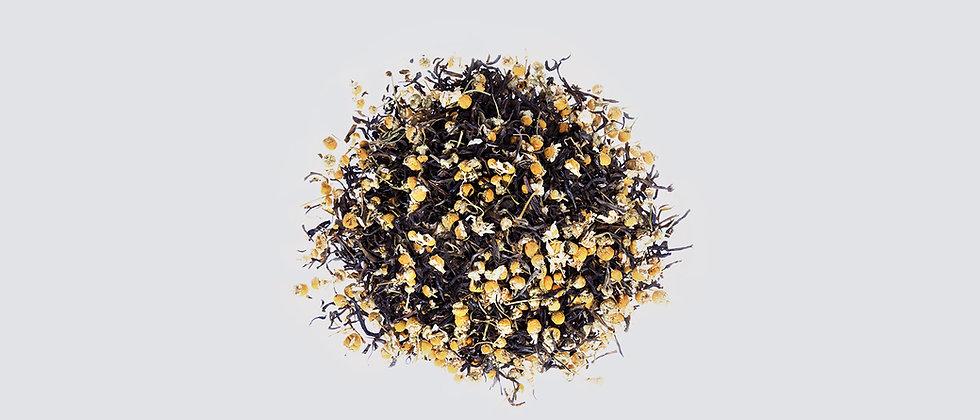 Infusion Tea - Chamomile