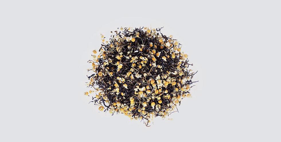 Chamomile Tea (Calming)(4 oz.)