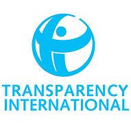 Transparency Int.jpg