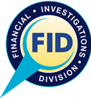 Financial Investigation Division.png
