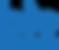 biorender_logo.png