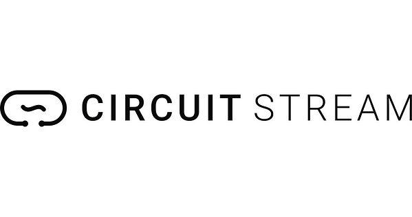 circuit stream_logo.jpg