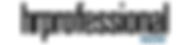 hrprofessional-logo2.png