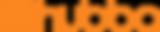Logo_Hubba.png
