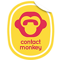 contact monket.png