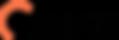 7shifts logo.png