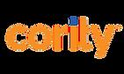 CORITY-logo.png