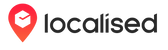 Localizsed - logo.png