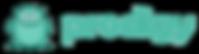 Prodigy_Logo.png