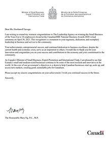 Letter_Minister.JPG