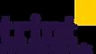trint-logo.png