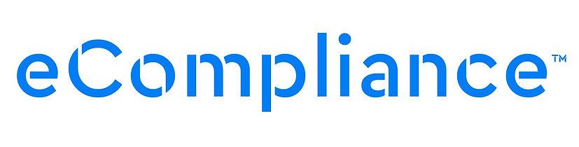 ecompliance.jpg